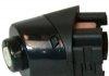 Контактна група замка запалення T4/Caddy/Golf II/III/Passat B3/B4 1190400900